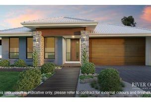 Stage 8 Huntlee Estate, Branxton, NSW 2335