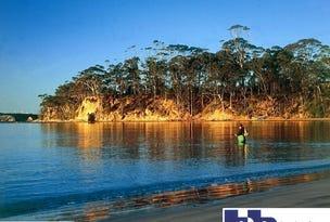 Lot 237, Bayridge Estate, Batemans Bay, NSW 2536