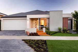Lot 1218 Dawson Estate, Vasse, WA 6280