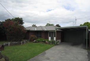 3 McLean Avenue, Churchill, Vic 3842