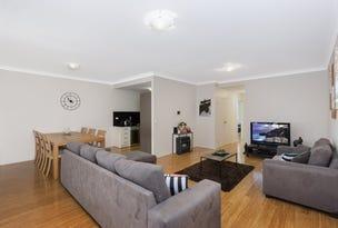 13/54 King Street, St Marys, NSW 2760