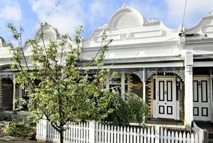 11 Churchill Grove, Hawthorn, Vic 3122