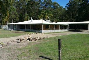 142 Emu Creek Road, Bulahdelah, NSW 2423