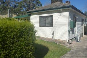 10 Old Wingello Road, Bundanoon, NSW 2578