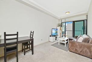 28/50 Walker Street, Rhodes, NSW 2138