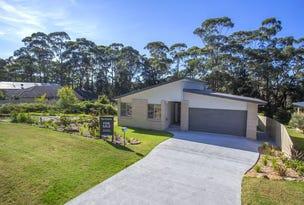 24 Cashman Road, Ulladulla, NSW 2539