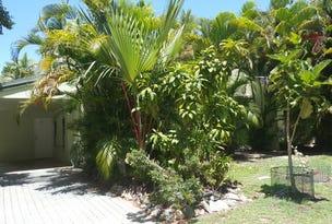 1/46 Garrick Street, Port Douglas, Qld 4877