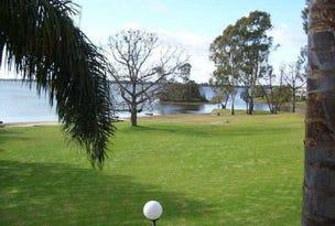 20 Villa Tarni, Mulwala, NSW 2647