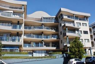 212/265 Wharf Road, Newcastle, NSW 2300