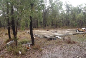 Lot 572, Ironbark Drive, Millmerran, Qld 4357