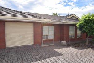 2/290 Seacombe Rd, Seacliff Park, SA 5049