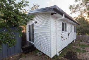 82B Bain Street, Wauchope, NSW 2446