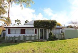 28  Rosslyn Street, Inverell, NSW 2360