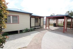 1/71a Minmi Road, Edgeworth, NSW 2285