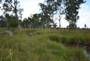 Lot 3, 3 Harvey Road, Yimbun, Qld 4313