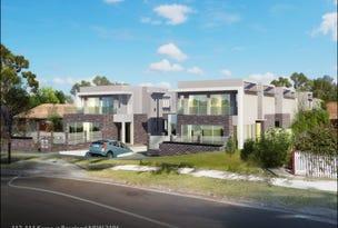 112 Karne Street, Roselands, NSW 2196