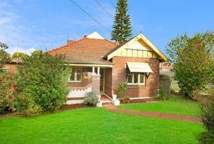 6 Alexander Street, Penshurst, NSW 2222