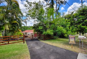 13 South River Drive, Mooloolah Valley, Qld 4553
