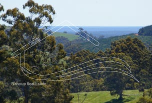 Lot 32 Lot 32 Tower Road, Nannup, WA 6275