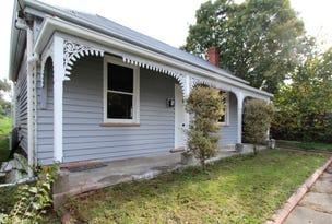 708 Skipton Street, Redan, Vic 3350