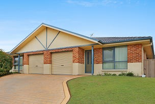 1/73 Dalyell Way, Raymond Terrace, NSW 2324