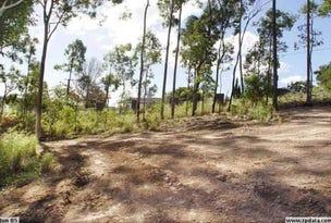 287 Fig Tree Pocket Road, Fig Tree Pocket, Qld 4069