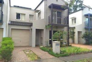 13 Zatopek Avenue, Newington, NSW 2127