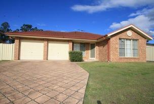 127 Chisholm Road, Ashtonfield, NSW 2323