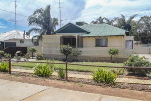 56 James Street, Goomalling, WA 6460