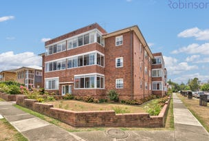 8/76 Parkway Avenue, Cooks Hill, NSW 2300