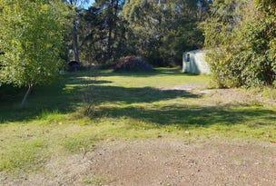 394 Gravelly Beach Road, Gravelly Beach, Tas 7276