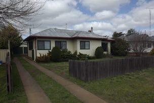 53 Coronation Avenue, Glen Innes, NSW 2370