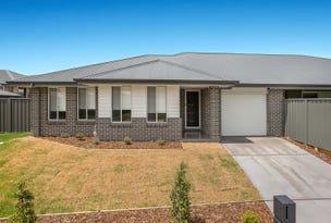 13 Thorncliffe Avenue, Thornton, NSW 2322