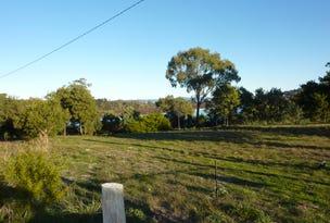 400 Carlton River Road, Carlton River, Tas 7173
