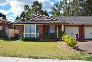 87a South Seas Drive, Ashtonfield, NSW 2323