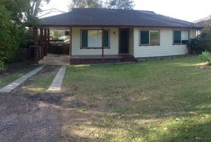 9 Georgebooth Drive, Edgeworth, NSW 2285
