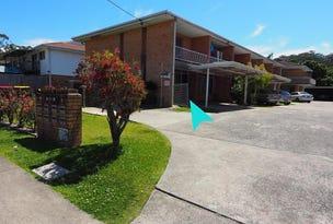 2/21  Arthur Street, Coffs Harbour, NSW 2450