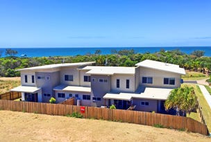 1 The Promenade, Agnes Water, Qld 4677