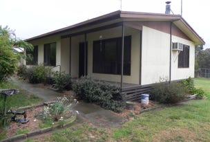 40 Camden Street, Binalong, NSW 2584
