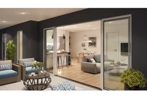 31 King Street, Warners Bay, NSW 2282