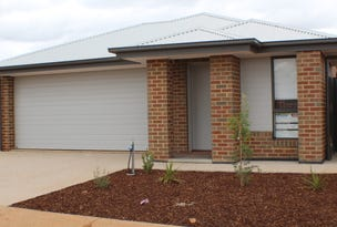 Lot 119 Angove Drive, Blakeview, SA 5114