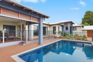 4A Roma Terrace, Port Macquarie, NSW 2444