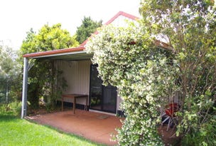 Cottage, 170 Kings Lane, Maleny, Maleny, Qld 4552