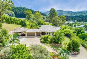 110 Aqua Promenade, Currumbin Valley, Qld 4223