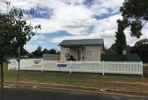 84  Dandaloo St, Trangie, NSW 2823