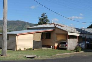 18 Emu Creek Road, Emu Vale, Qld 4371