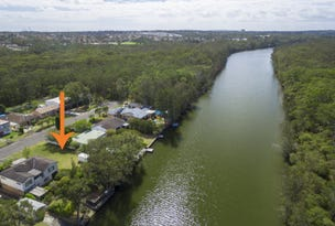 197 Birdwood Drive, Blue Haven, NSW 2262