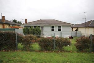 69 Robinson Street, Goulburn, NSW 2580