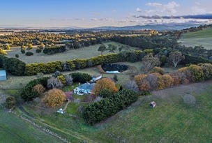 120 Joyces Road, Monegeetta, Vic 3433