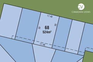 68 Canadian Views Estate, Canadian, Vic 3350